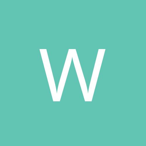 wigrus