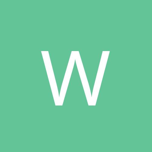woxxic