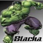 Blacha