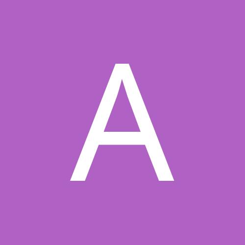 A_V_E