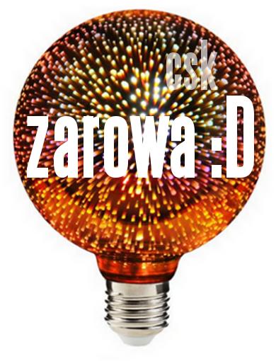 zarowa.png
