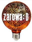 zarowa2.png