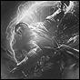 Counter Strike Global Offensive - Jak ukryć C4 - ostatni post przez FROXEN
