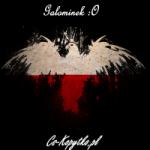 Sklepik - last post by Galominek