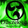Awatar dla Duszek94 - ostatni post przez Duszek94