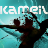 Sygnaturka i avatar na YT - ostatni post przez Kamil <3