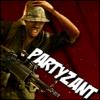 New effects - ostatni post przez PARTYZANT