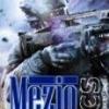 3 Kolejne problemy i dwie propozycje zmian - last post by Mezio