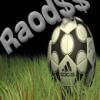 Raod - zdjęcie