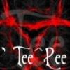 za szybkie zamykanie tematów - ostatni post przez TeePee
