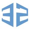 przeniesienie na inny serwer - ostatni post przez Jaason