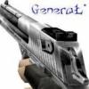 GeneraL*