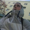 Współpraca z AntiCheat.pl - ostatni post przez zlopus1g