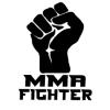 Logo/avatar dla teamu ReamKill - ostatni post przez M1sz3L
