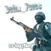 Delta_Force
