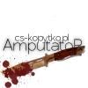 Wywiad - `sQn - ostatni post przez AmputatoR