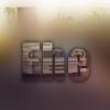 Żubry xd - ostatni post przez Ehe