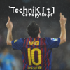 Messi<3