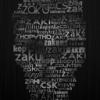 Siemaneczko :DDD - ostatni post przez Zaki