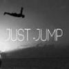 JustJump