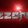 DM aim - ostatni post przez Azzerus