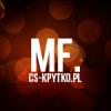 Siemaneczko - ostatni post przez MeFis.