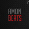 AmonBeats
