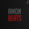 Muzyka Na Imprezę, Domówkę Oraz Do Auta. - ostatni post przez AmonBeats