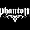 Kolo wymiata - ostatni post przez PHANTOM