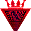 #BePro! Season 1 | Wygraj K... - ostatni post przez BeProLeague