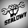 Konkurs DD2 - ostatni post przez StalowY