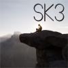 Skrzyp3k - zdjęcie