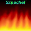 Szpachel